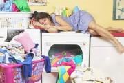 Μητρότητα: Προσδοκίες vs Πραγματικότητα