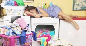 Μητρότητα: Προσδοκίες vs Πραγματικότητα (Video)