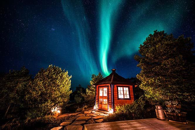 Φωτογραφίες που αποδεικνύουν πως η Νορβηγία είναι βγαλμένη από παραμύθι (5)