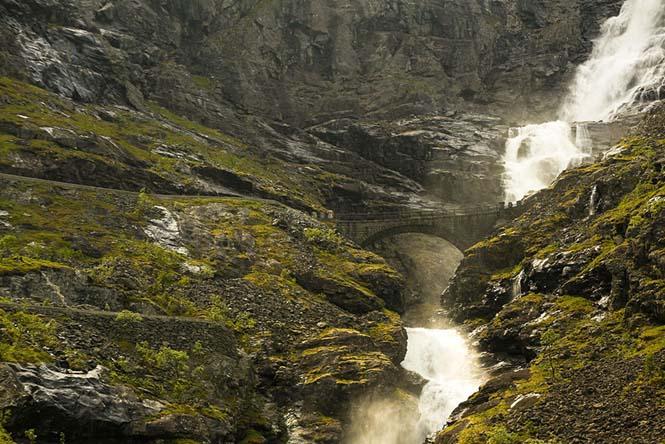 Φωτογραφίες που αποδεικνύουν πως η Νορβηγία είναι βγαλμένη από παραμύθι (6)