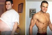 33 ολοκληρωτικές μεταμορφώσεις σώματος που θα σας αφήσουν άφωνους (1)