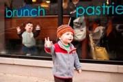 Παιδικά Photobombs (8)