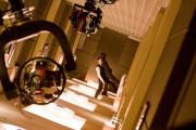 Στα παρασκήνια των γυρισμάτων της ταινίας «Inception» (16)
