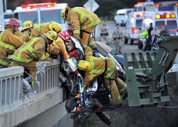 Ασυνήθιστα τροχαία ατυχήματα #30 (3)
