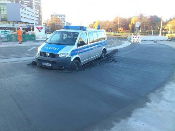 Ασυνήθιστα τροχαία ατυχήματα #30 (4)
