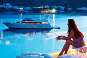 Τα πλουσιόπαιδα της Τουρκίας επιδεικνύουν την καθημερινότητα τους στο Instagram (1)