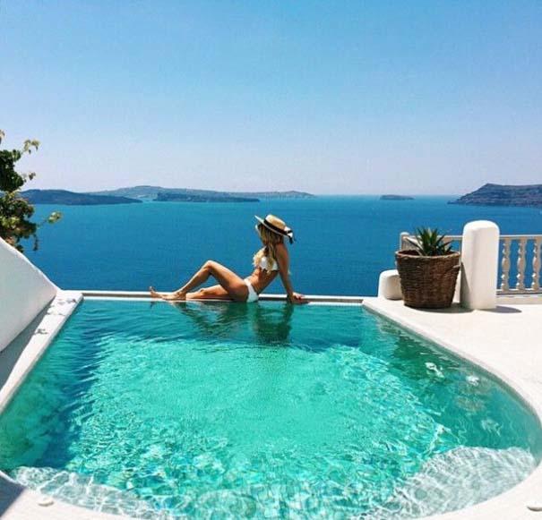 Τα πλουσιόπαιδα της Τουρκίας επιδεικνύουν την καθημερινότητα τους στο Instagram (13)