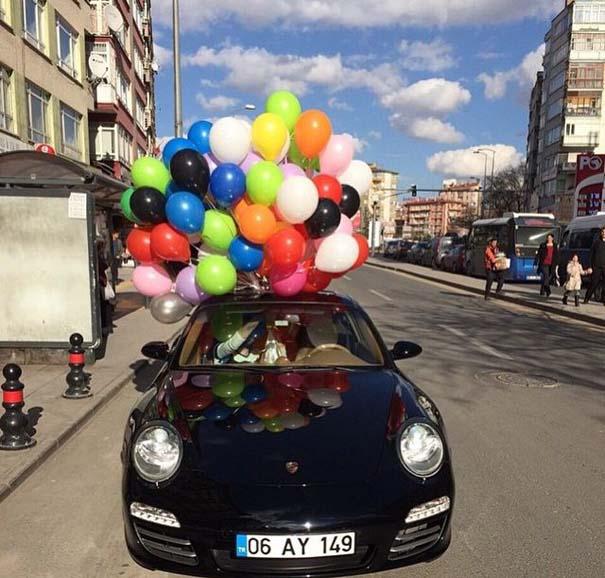Τα πλουσιόπαιδα της Τουρκίας επιδεικνύουν την καθημερινότητα τους στο Instagram (15)