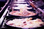 Street food σε όλο τον κόσμο