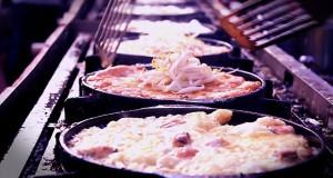 Το street food σε όλο τον κόσμο (Video)