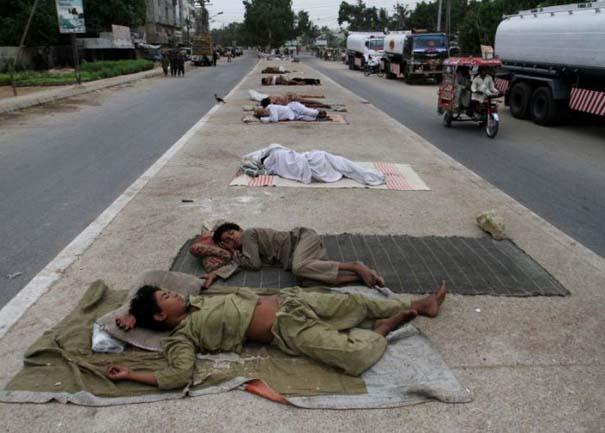 Η ζωή στο Πακιστάν (5)