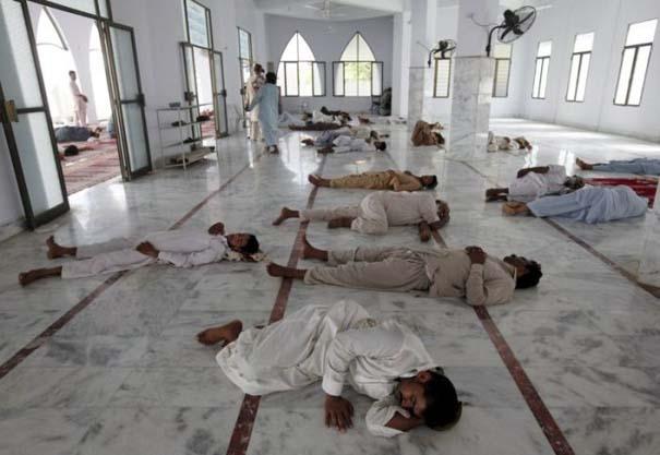 Η ζωή στο Πακιστάν (8)
