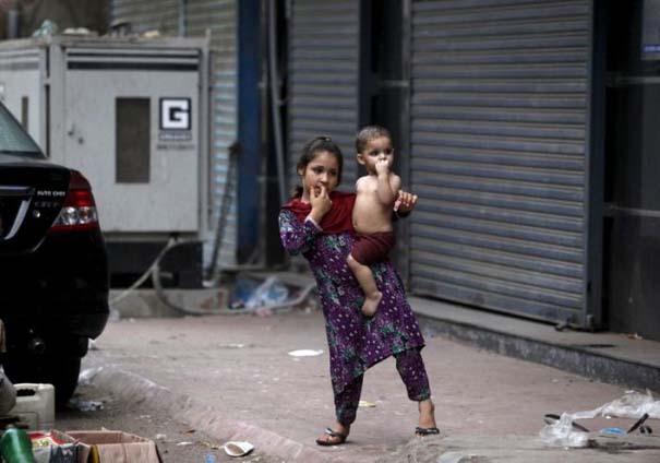 Η ζωή στο Πακιστάν (10)