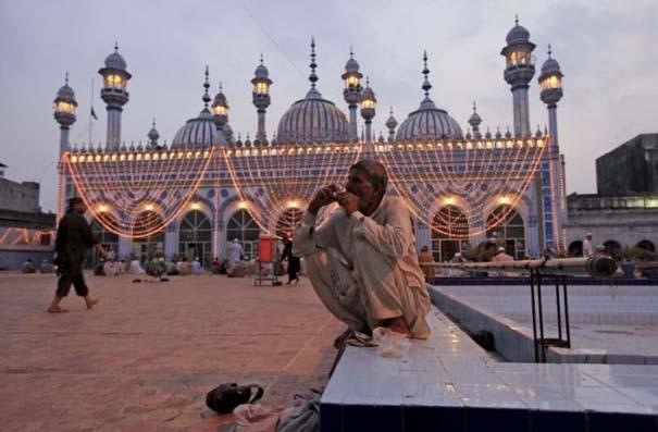 Η ζωή στο Πακιστάν (11)