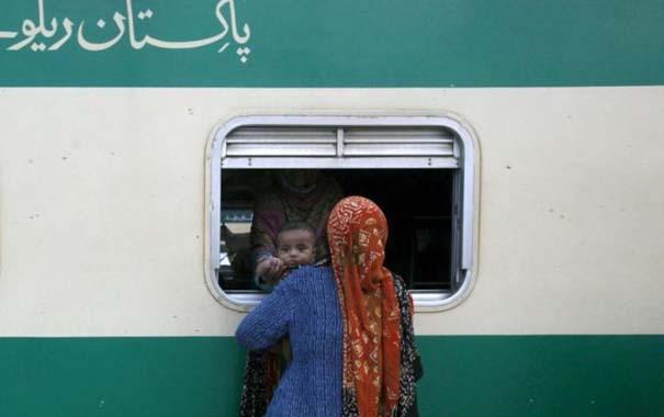 Η ζωή στο Πακιστάν (14)
