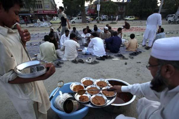Η ζωή στο Πακιστάν (18)