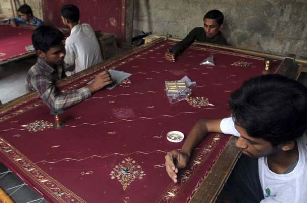 Η ζωή στο Πακιστάν (20)