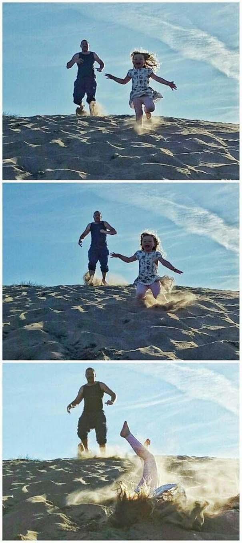 27 κωμικοτραγικά σκηνικά που θα συναντήσεις στην παραλία (3)