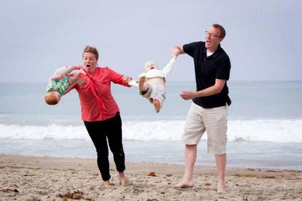 27 κωμικοτραγικά σκηνικά που θα συναντήσεις στην παραλία (14)