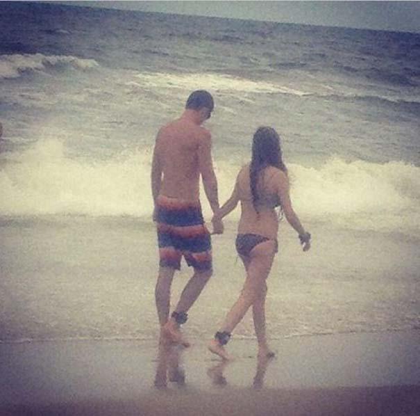 27 κωμικοτραγικά σκηνικά που θα συναντήσεις στην παραλία (15)