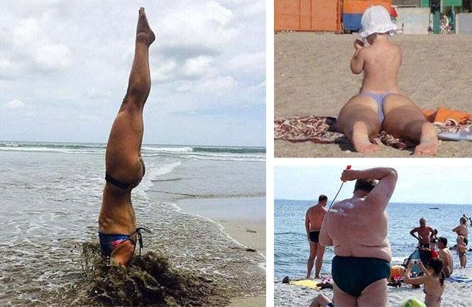 27 κωμικοτραγικά σκηνικά που θα συναντήσεις στην παραλία (28)