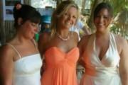3 κοπέλες πριν και στο αποκορύφωμα ενός ξέφρενου πάρτι (3)