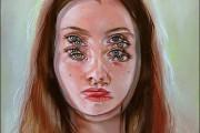 Αλλόκοτοι πίνακες ζωγραφικής που μπερδεύουν το μυαλό (12)