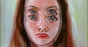 Αλλόκοτοι πίνακες ζωγραφικής που μπερδεύουν το μυαλό