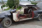 Αποκατάσταση μιας Buick (1)