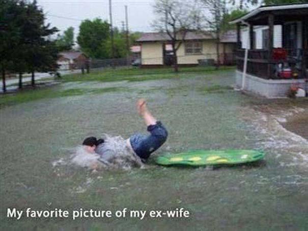 Αστείες Φωτογραφίες #605 (2)