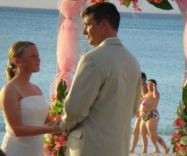 Αστείες φωτογραφίες γάμων #49 (3)