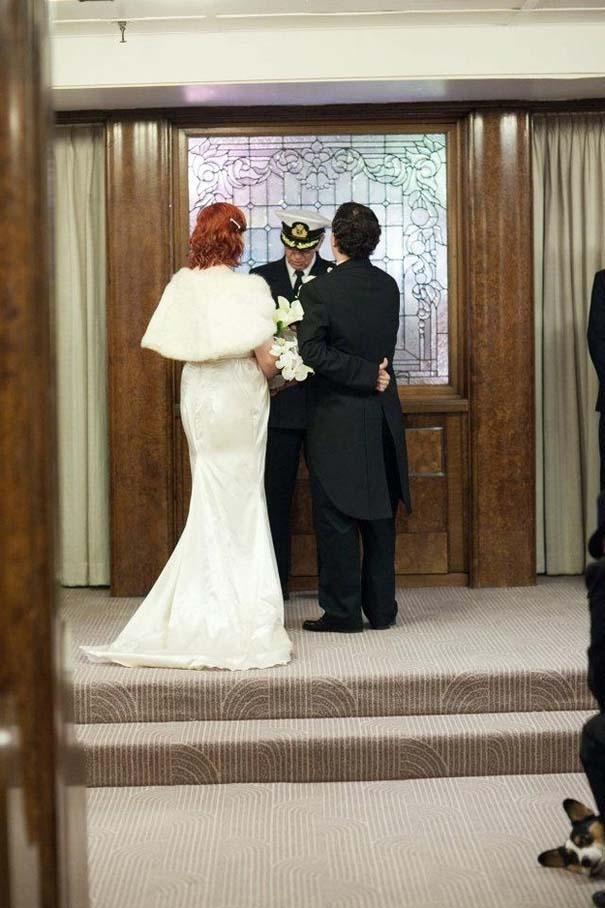 Αστείες φωτογραφίες γάμων #49 (5)