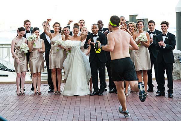 Αστείες φωτογραφίες γάμων #49 (7)