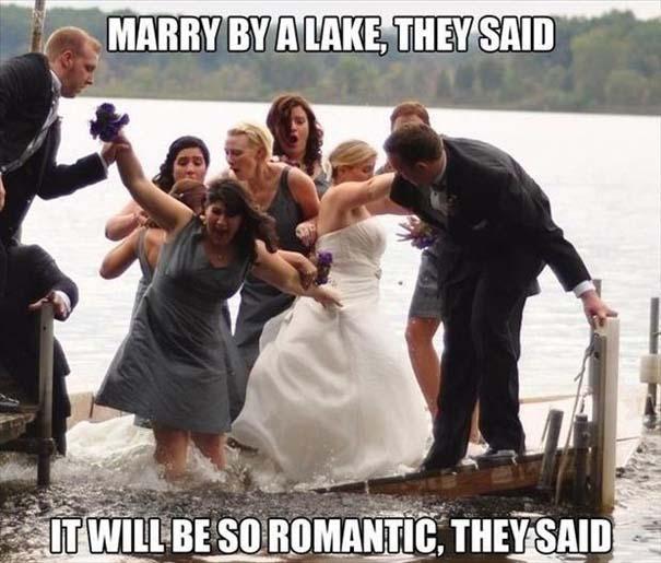 Αστείες φωτογραφίες γάμων #49 (11)