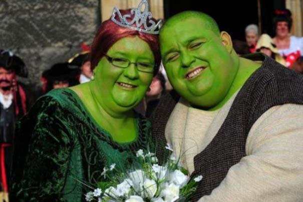 Αστείες φωτογραφίες γάμων #49 (12)