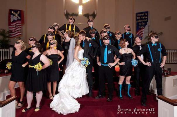Αστείες φωτογραφίες γάμων #49 (15)