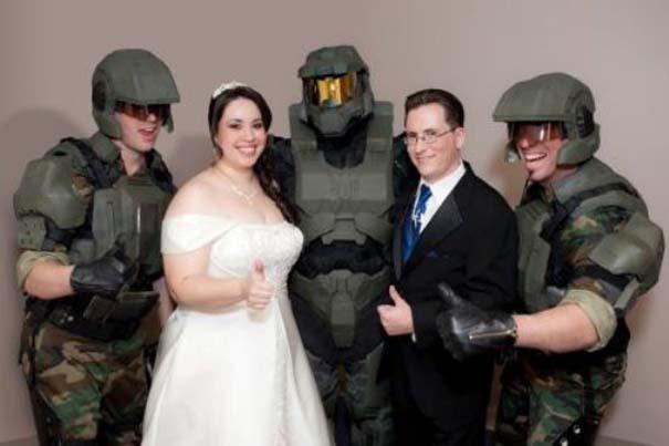 Αστείες φωτογραφίες γάμων #50 (3)