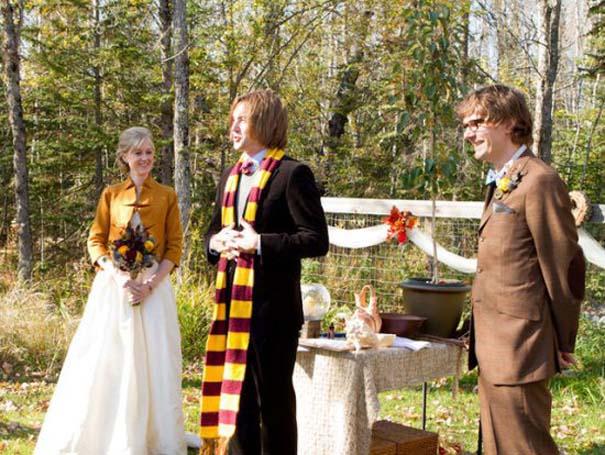 Αστείες φωτογραφίες γάμων #50 (4)