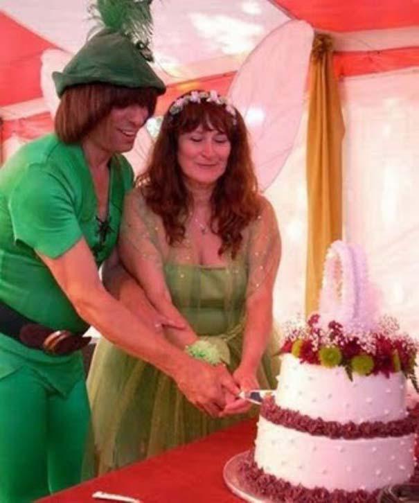 Αστείες φωτογραφίες γάμων #50 (8)