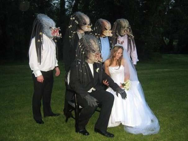 Αστείες φωτογραφίες γάμων #50 (9)