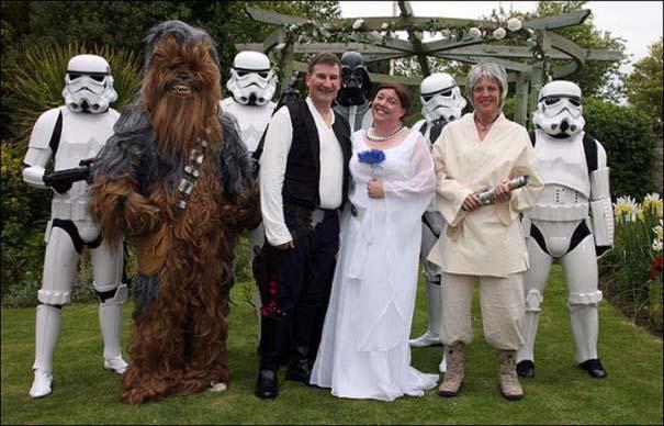 Αστείες φωτογραφίες γάμων #50 (12)