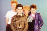Οι Depeche Mode το 1981 και σήμερα (1)