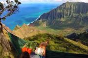 Διακοπές στην Χαβάη