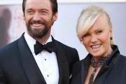 Διάσημοι ηθοποιοί και οι άγνωστες γυναίκες τους (1)