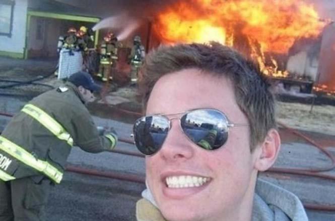 Εδώ ο κόσμος καίγεται... (13)