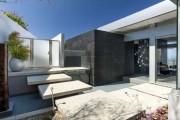 Ellis Residence (1)