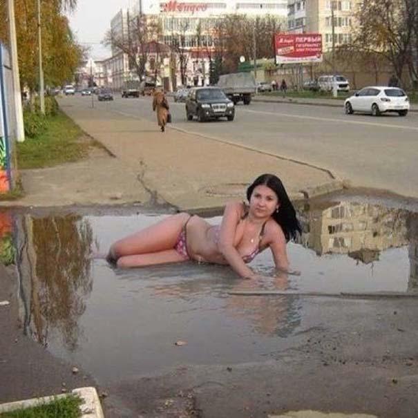 Εν τω μεταξύ, στη Ρωσία... #66 (2)