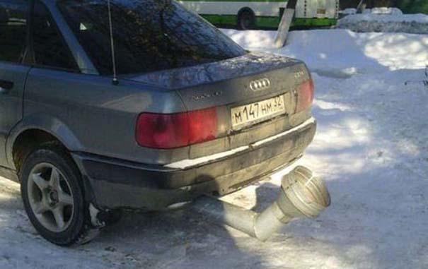 Εν τω μεταξύ, στη Ρωσία... #65 (9)