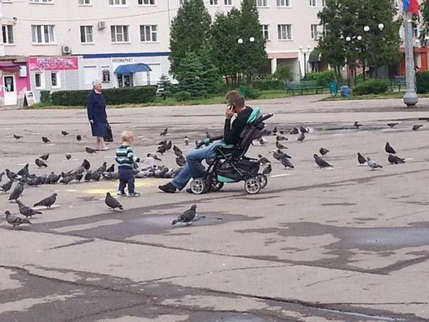Εν τω μεταξύ, στη Ρωσία... #65 (13)