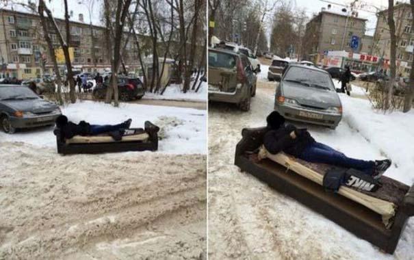 Εν τω μεταξύ, στη Ρωσία... #65 (15)